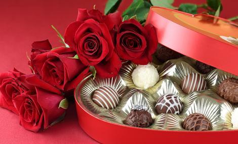 Idealny prezent na Dzień Matki - sprawdź nasze propozycje!