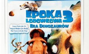 BoA Epoka Lodowcowa 3