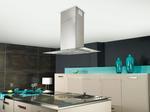 Praktyczny design w kuchni