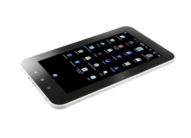 Nowa odsłona tabletu firmy Tracer – OVO 1.2