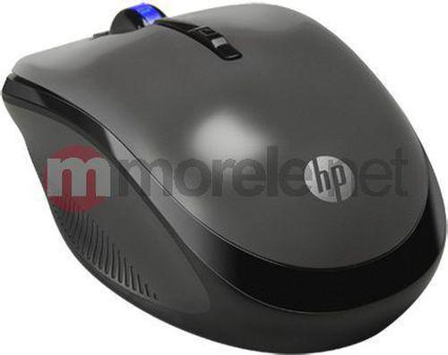 HP X3300 (H4N93AA)