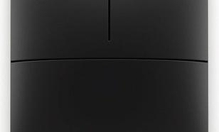 HP Z3700 (V0L79AA)