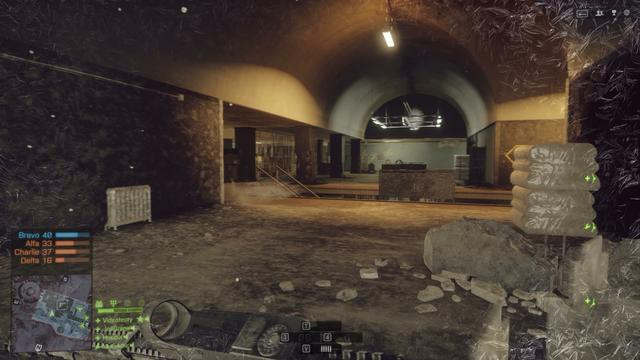Battlefield 4 fot4