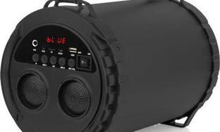 Blow Bluetooth BAZOOKA (BT920)