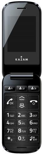 KAZAM Life C4