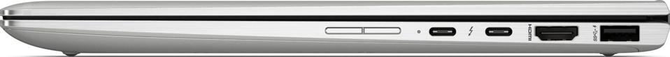 HP Inc. EliteBook x360 1040 G5 i5-8250U 256/8G/14/W10P 5DF78EA