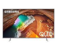 Promocja na Black Friday na telewizor Samsung QLED QE65Q67RAT w RTV Euro AGD