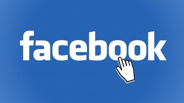 """Facebookowe """"centrum wiadomości"""" o koronawirusie już od dzisiaj"""