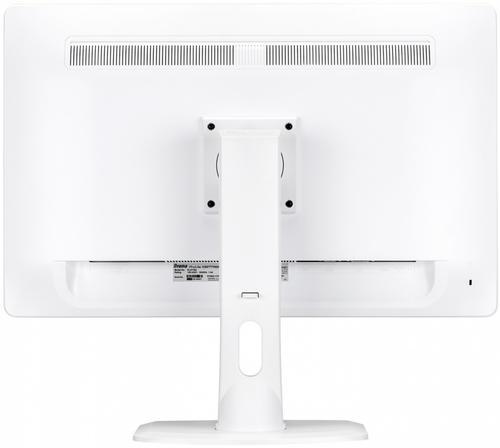 iiyama 27'' XB2779QS-W WQHD IPS DVI/HDMI/DP
