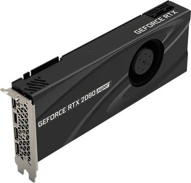 PNY Technologies GeForce RTX2080 Super Blower 8GB GDDR6