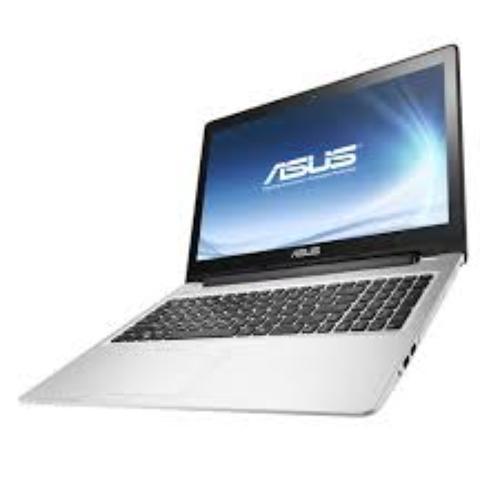 Asus K56CB-X0100H