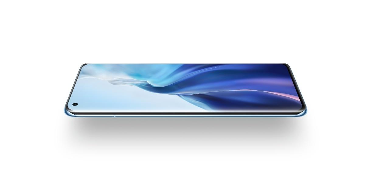 Xiaomi Mi 11 zadebiutuje w dwóch wariantach