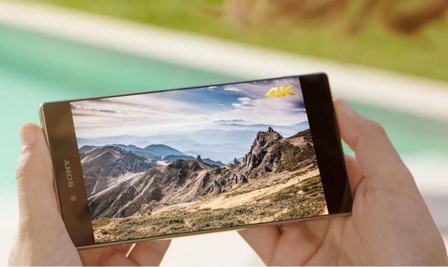 Sony na IFA 2015 - Nowe Flagowce, Smartfon 4K, Telewizory Bravia i Wiele Więcej!