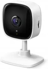 kamera Wi-Fi  Tapo C100
