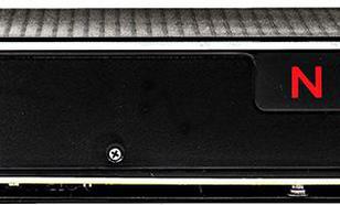 XFX Radeon RX480 8GB GDDR5 (256 bit) HDMI, 3x DP, BOX (RX-480M8BFA6)
