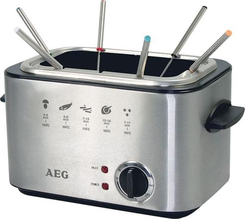 AEG FFR5551