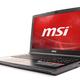 MSI GL62 7RD-042XPL