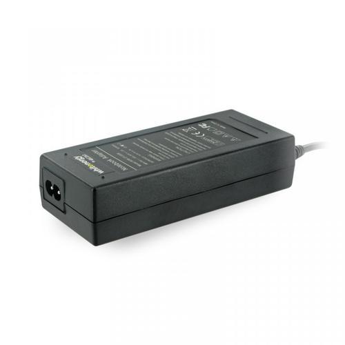 Whitenergy Zasilacz 20V | 2A 40W wtyk 5.5*3.0mm + pin Samsung 06445