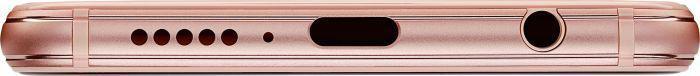 Huawei P20 Lite 64GB Różowy