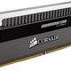 Corsair Dominator Platinum DDR4, 4x16GB, 3200MHz, CL16 (CMD64GX4M4C3200C16)