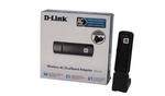 D-Link DWA-182 - WiFi w standardzie 802.11AC