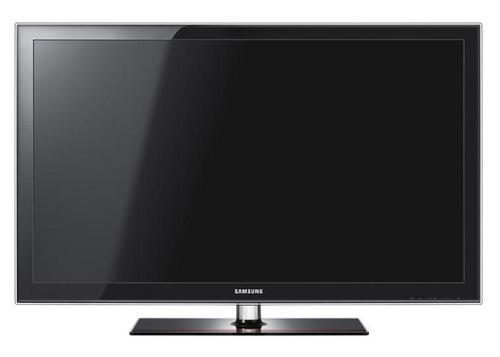 Samsung LE37C630