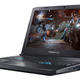 Acer Acer Predator Helios 500 (NH.Q3NEP.010) Core i7-8750H | LCD: