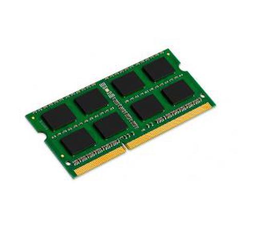 Kingston DDR3 8GB 1600 CL11
