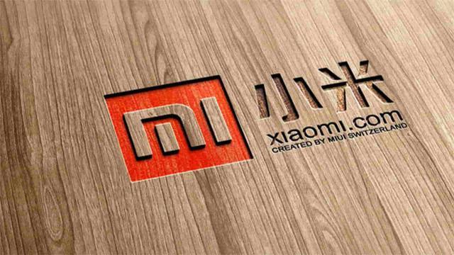 Xiaomi Mi Store - Pierwszy salon w Warszawie!
