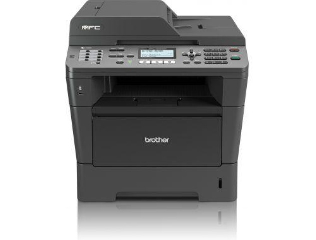 Brother MFC-8520DN 2