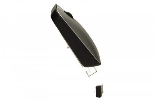 Lenovo Wireless Mouse N60 (Gray) 888013400