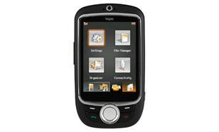 PORADA: Planowanie Włączania i Wyłączania Telefonu - Orange Vegas