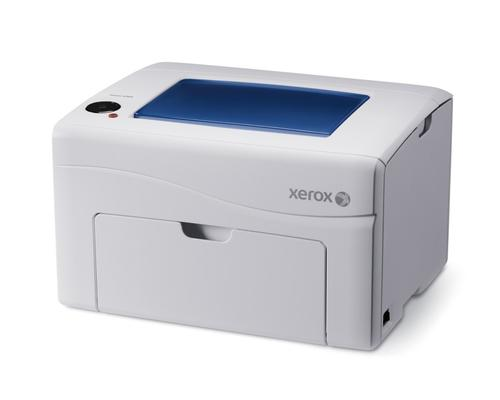 Xerox Phaser 6000 kolor HI Quality LED 6000V_B