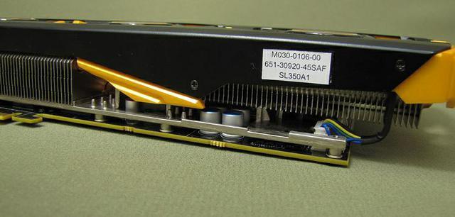Sapphire R9 290 Tri X fot7