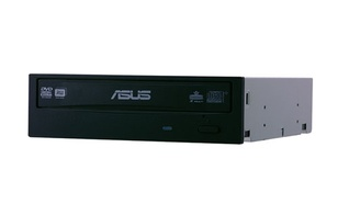 Asus DRW-22B2ST