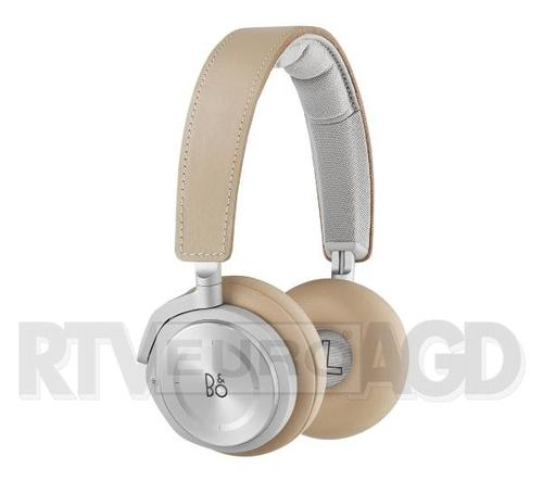Bang & Olufsen Beoplay H8 (beżowy)