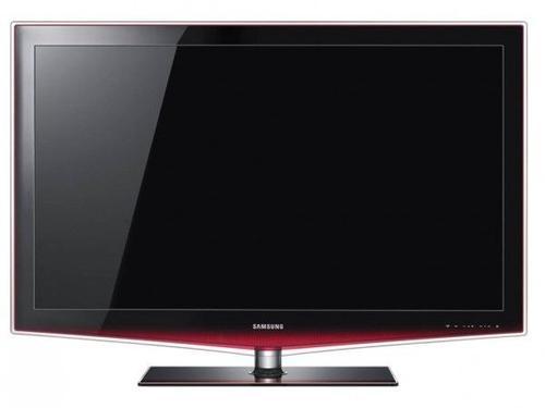 Samsung LE55B652