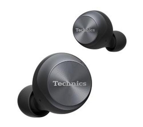 Technics EAH-AZ70WE-K