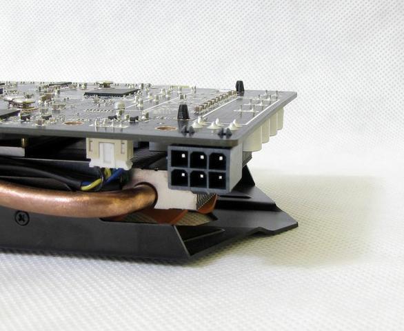 Zotac GTX650Ti Boost fot6