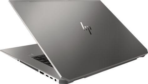 HP ZBook Studio G5 (4QH10EA)