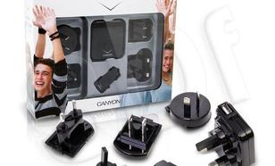 CANYON USB - (5 WTYCZEK)