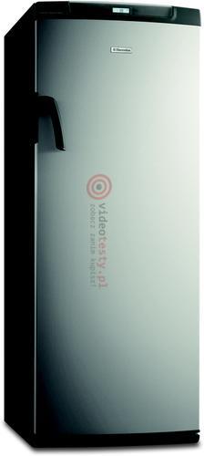 ELECTROLUX EUF20430X