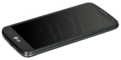 LG G2 MINI (D620r) BLACK