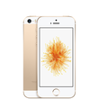 Smartfon Apple iPhone SE Złoty 16GB (MLXM2EL/A)