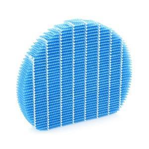 Sharp KC-G50EUW - filtr nawilżacza