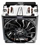 Nowe pasty termoprzewodzące Cooler Master - Idealne do systemu chłodzenia Hyper 412 Slim