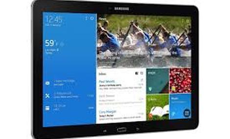 Samsung GALAXY NotePRO i TabPRO - kolejne wersje nowoczesnych tabletów