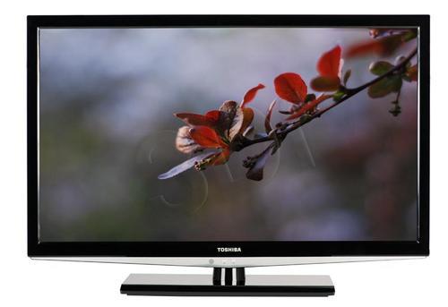 TOSHIBA 26EL933 (LED) (HD Ready, 100Hz)