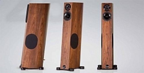 Audio Physic Tempo 25