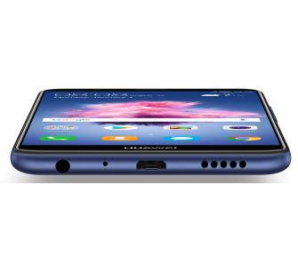 Huawei P Smart (niebieski)